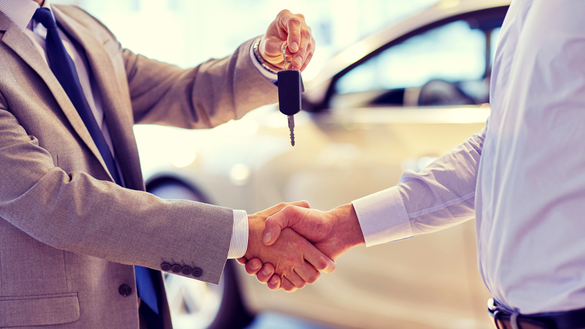 Midway Auto Group Used Cars Addison Texas Pre Owned Autos Dallas